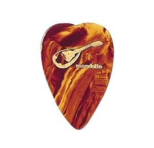 afinar una mandolina